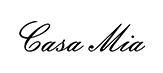 Casa Mia Logo